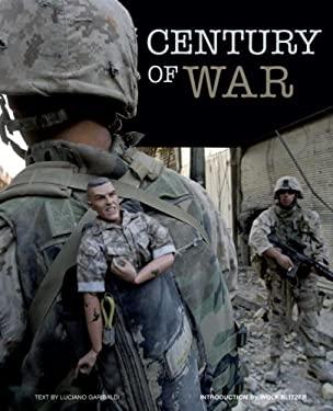 Century of War 9788854403888
