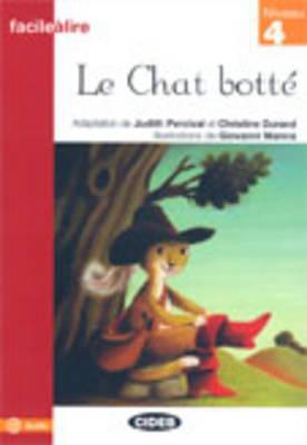 Chat Botte 9788853009135