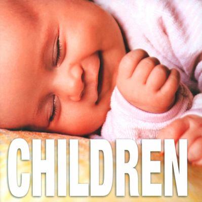 Children 9788854401532