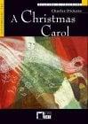 Christmas Carol+cd 9788853000255