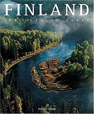 Finland 9788854400641