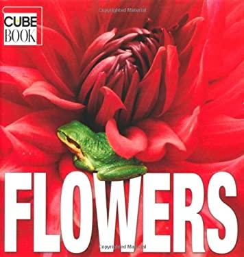 Flowers 9788854402263