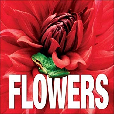 Flowers 9788854403833
