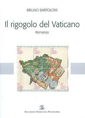 Il Rigogolo del Vaticano 9788859604709