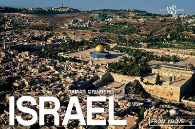 Israel 9788854404298