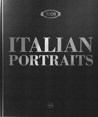 Italian Portraits 9788857215990