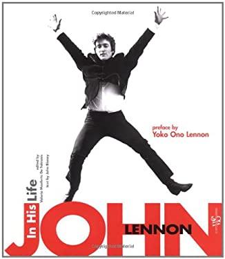 John Lennon: In His Life 9788854404496
