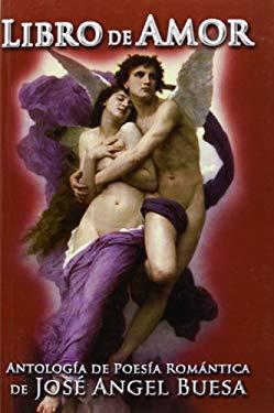 Libro de Amor 9788851965006