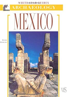 Mexico 9788854400429