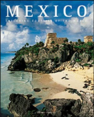 Mexico: The Signs of History 9788854401143