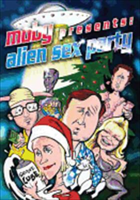Moby Presents