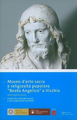 Museo D'Arte Sacra E Religiosita Popolare