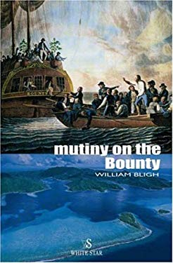 Mutiny on the Bounty 9788854401235