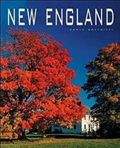 New England 8415270