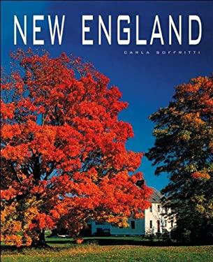 New England 9788854400535