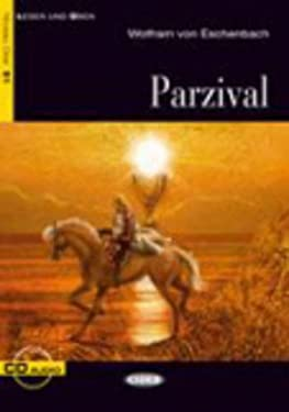 Parzival+cd 9788853006226