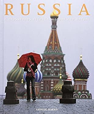 Russia 9788854400702