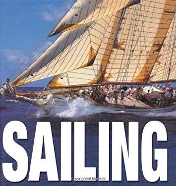 Sailing 9788854401792
