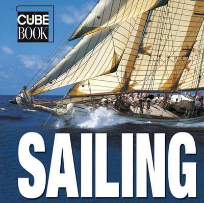 Sailing 9788854404366