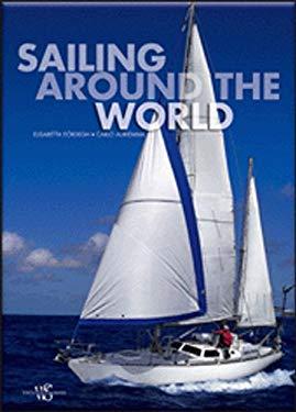 Sailing Around the World 9788854404441