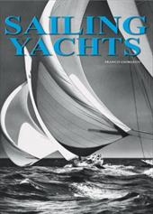 Sailing Yachts: From Technique to Adventure 8415309