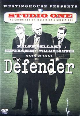 Studio One: Defender 1 & 2
