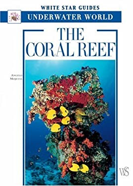 The Coral Reef 9788854401877