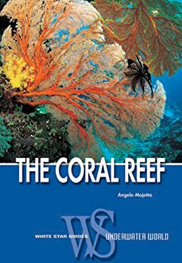 The Coral Reef 9788854405653