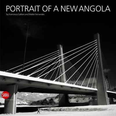The Portrait of New Angola 9788857204703