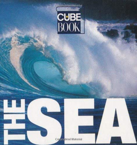The Sea 9788854401976