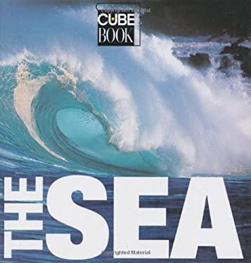 The Sea 9788854400009