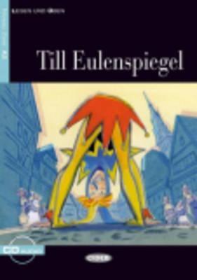 Till Eulenspiegel+cd 9788853009746