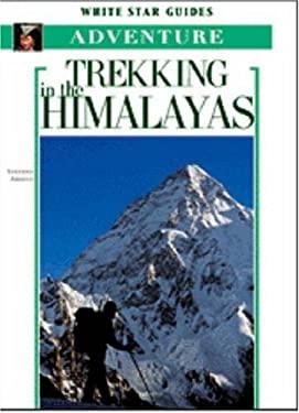 Trekking in Himalayas 9788854401495