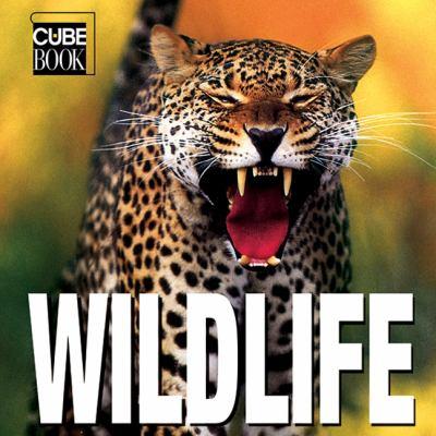 Wildlife 9788854404182
