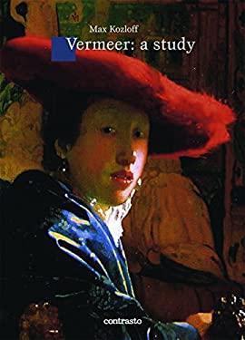 Vermeer: A Study 9788869652790