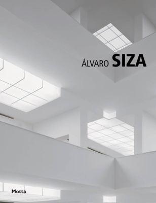 Alvaro Siza 9788864130064