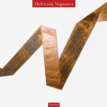Hidetoshi Nagasawa 9788862080354