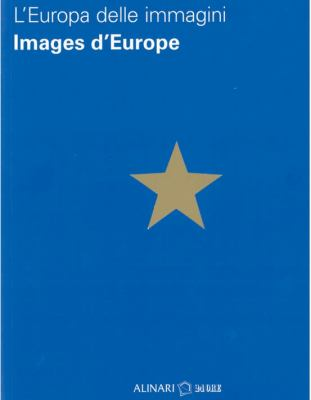 Images of Europe 9788863020069