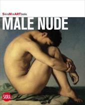 Male Nude 8416086
