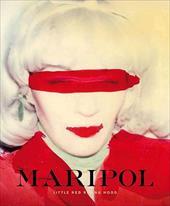 Maripol: Little Red Riding Hood 8806065