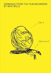 Drawings from the Film Beginners 13387436