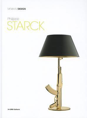 Philippe Starck 9788866480303