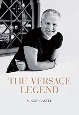 The Versace Legend 9788860734273