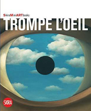 Trompe L'Oeil 9788861305403