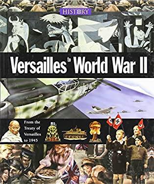 Versailles to World War II 9788860981837