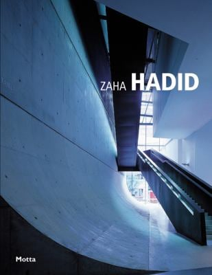 Zaha Hadid: Minimum Series 9788864130217