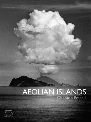 Aeolian Islands 9788874392421