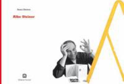 Albe Steiner 9788875700560