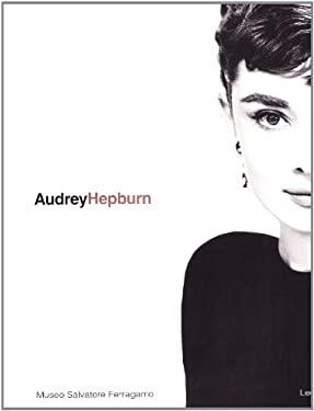 Andrey Hepburn 9788878135505