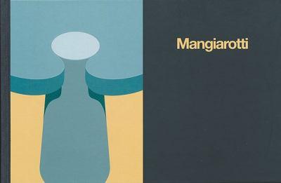 Angelo Mangiarotti: Scolpire/Costruire 9788875702205